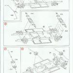 2019-09-04_Bauplan-ICM-Kfz_-1-005-150x150 Wehrmacht Off-Road Cars in 1:35 von ICM # DS3503