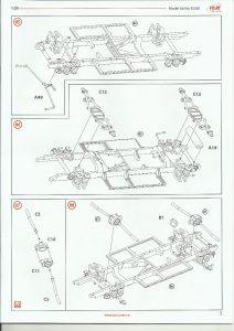 2019-09-04_Bauplan-ICM-Kfz_-1-005-212x300 2019-09-04_Bauplan ICM Kfz_ 1-005