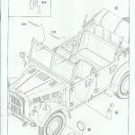 2019-09-04_Bauplan-ICM-Kfz_-1-021-150x150 Wehrmacht Off-Road Cars in 1:35 von ICM # DS3503