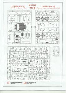 2019-09-04_Bauplan-ICM-L-1500-A-Kfz_-70-002-212x300 2019-09-04_Bauplan ICM L 1500 A Kfz_ 70-002