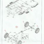 2019-09-04_Bauplan-ICM-L-1500-A-Kfz_-70-004-150x150 Wehrmacht Off-Road Cars in 1:35 von ICM # DS3503