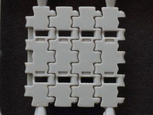 C-4-300x225 C-4