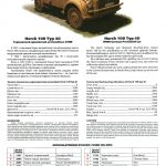 Horch-108-Typ-40-001-150x150 Wehrmacht Off-Road Cars in 1:35 von ICM # DS3503