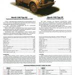 Horch-108-Typ-40-001-150x150 Wehrmacht Off-Road Cars in 1:35 von ICM # DS3503
