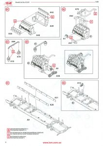 Horch-108-Typ-40-004-212x300 Horch 108 Typ 40-004