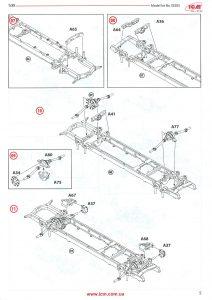 Horch-108-Typ-40-005-212x300 Horch 108 Typ 40-005