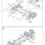 Horch-108-Typ-40-009-150x150 Wehrmacht Off-Road Cars in 1:35 von ICM # DS3503