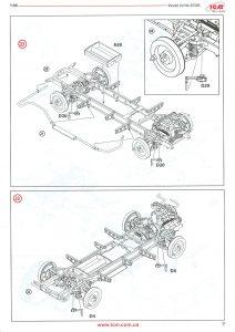 Horch-108-Typ-40-009-212x300 Horch 108 Typ 40-009
