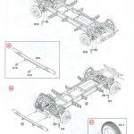 Horch-108-Typ-40-010-150x150 Wehrmacht Off-Road Cars in 1:35 von ICM # DS3503