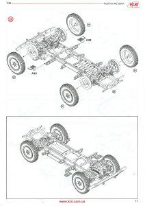 Horch-108-Typ-40-011-212x300 Horch 108 Typ 40-011