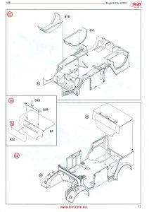 Horch-108-Typ-40-013-212x300 Horch 108 Typ 40-013