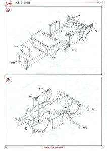 Horch-108-Typ-40-014-212x300 Horch 108 Typ 40-014