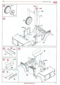 Horch-108-Typ-40-015-212x300 Horch 108 Typ 40-015