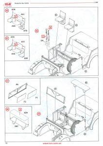Horch-108-Typ-40-016-212x300 Horch 108 Typ 40-016