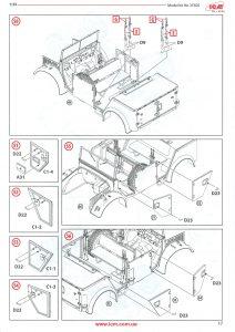 Horch-108-Typ-40-017-212x300 Horch 108 Typ 40-017