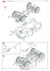 Horch-108-Typ-40-018-212x300 Horch 108 Typ 40-018