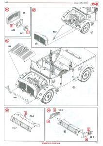 Horch-108-Typ-40-019-212x300 Horch 108 Typ 40-019