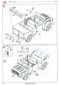 Horch-108-Typ-40-020-212x300 Horch 108 Typ 40-020