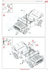 Horch-108-Typ-40-021-212x300 Horch 108 Typ 40-021