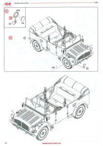 Horch-108-Typ-40-022-212x300 Horch 108 Typ 40-022
