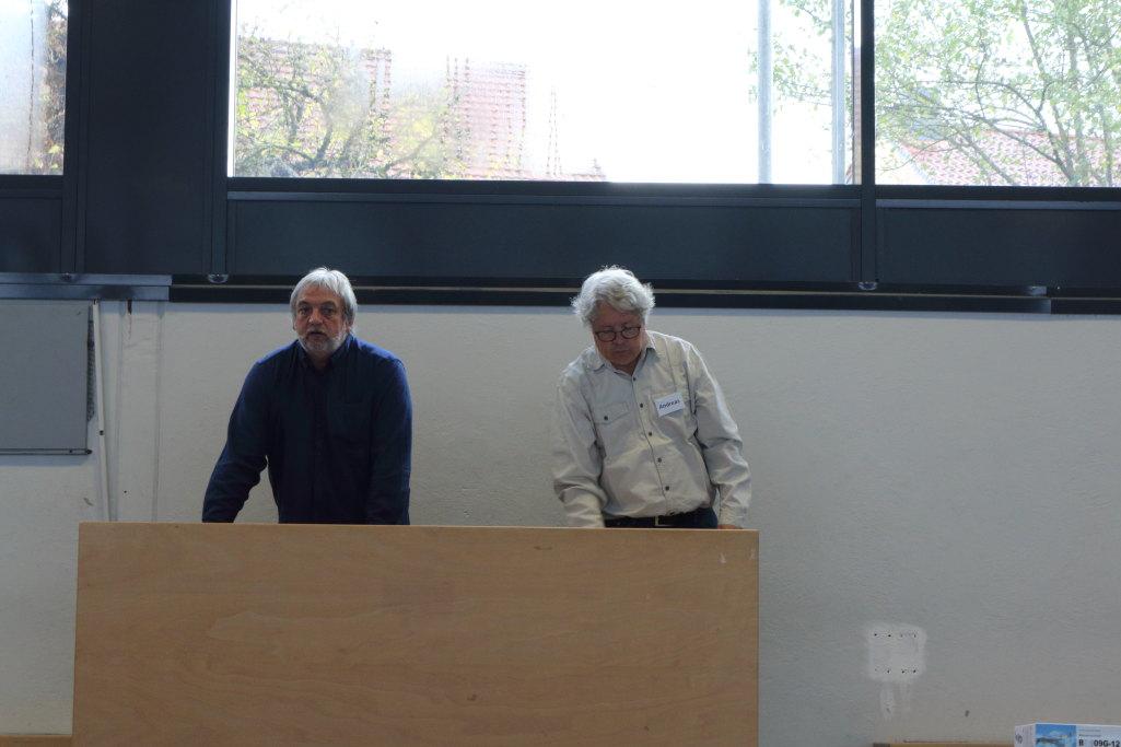 IMG_0008 27. Modellbauausstellung des PMC-Saar in Merchweiler am 13.10.19