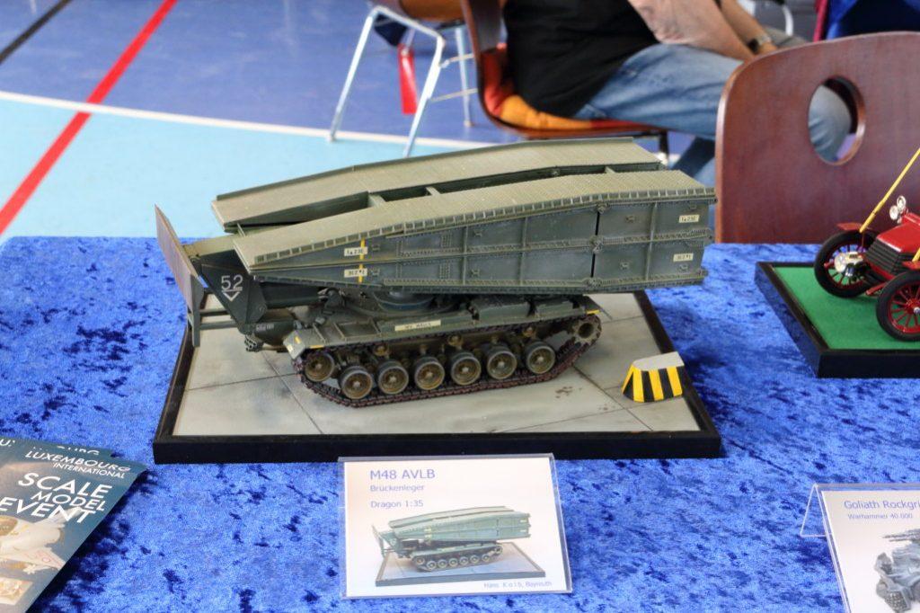 IMG_0025-1024x682 27. Modellbauausstellung des PMC-Saar in Merchweiler am 13.10.19