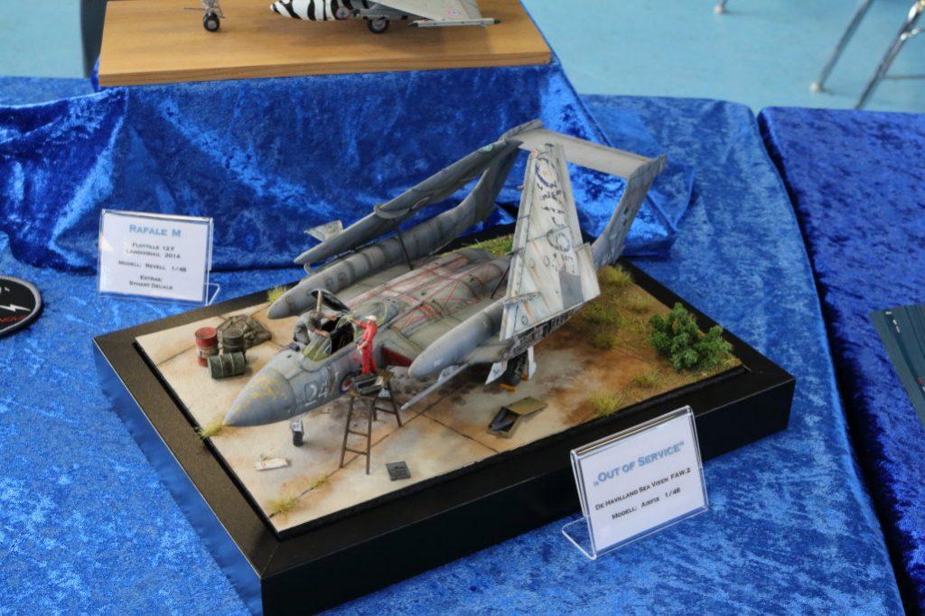 IMG_0026-1024x682 27. Modellbauausstellung des PMC-Saar in Merchweiler am 13.10.19