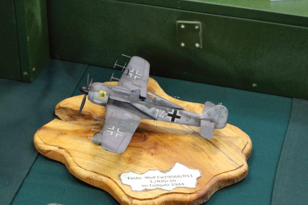 IMG_0039-1024x682 27. Modellbauausstellung des PMC-Saar in Merchweiler am 13.10.19