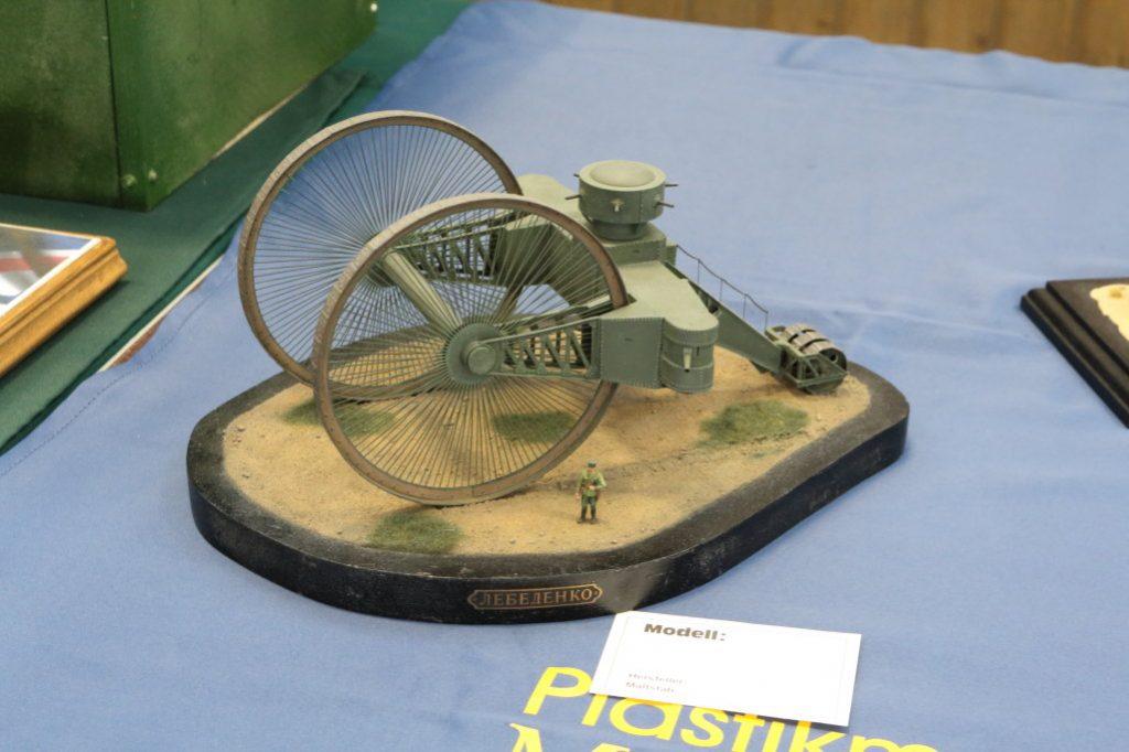 IMG_0041-1024x682 27. Modellbauausstellung des PMC-Saar in Merchweiler am 13.10.19