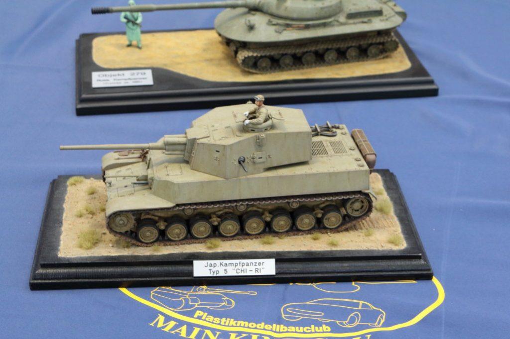 IMG_0042-1024x682 27. Modellbauausstellung des PMC-Saar in Merchweiler am 13.10.19