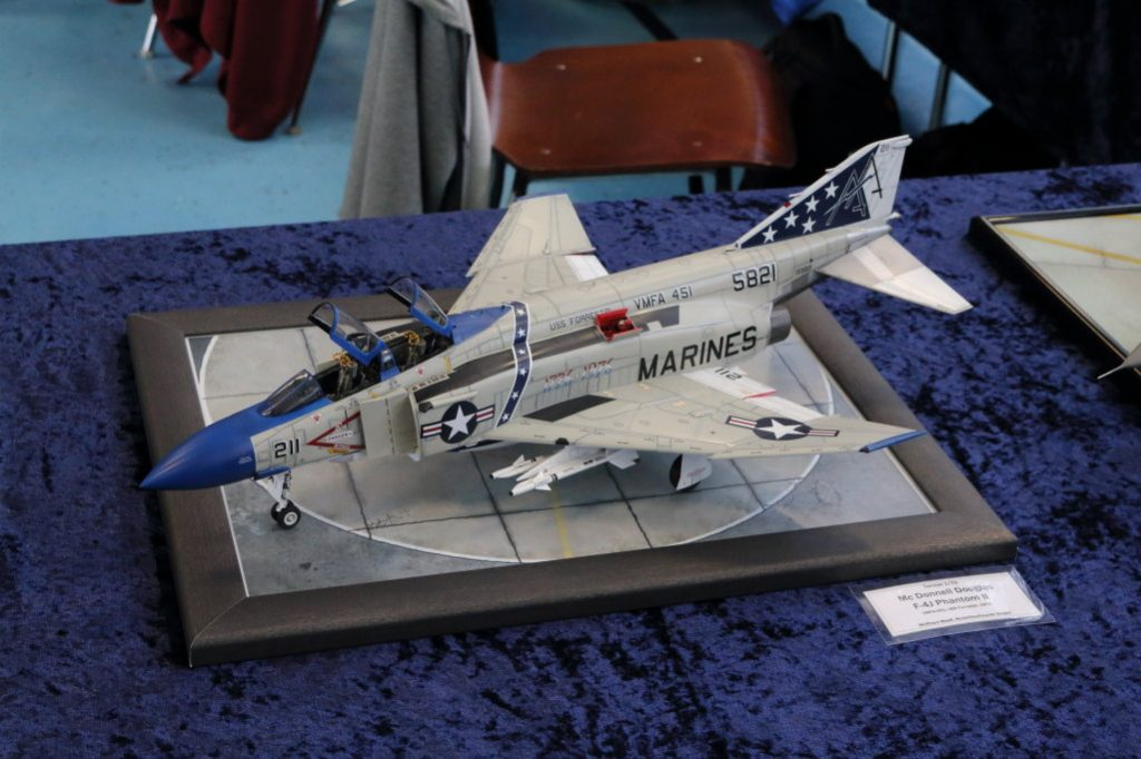 IMG_0047-1024x682 27. Modellbauausstellung des PMC-Saar in Merchweiler am 13.10.19