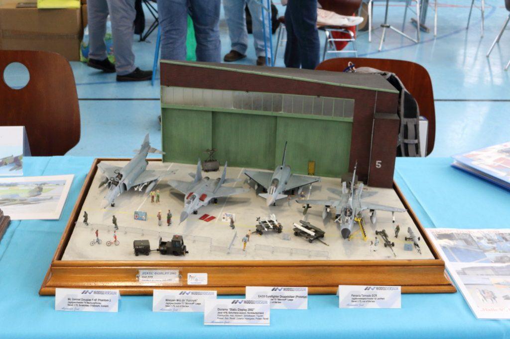 IMG_0052-1024x682 27. Modellbauausstellung des PMC-Saar in Merchweiler am 13.10.19