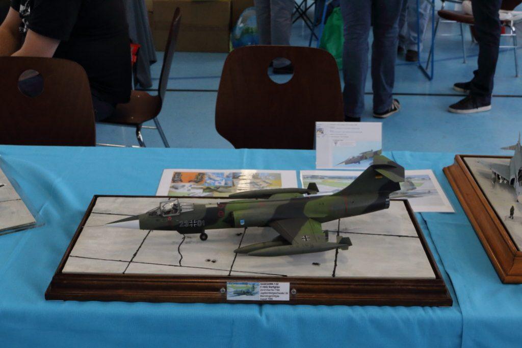 IMG_0053-1024x682 27. Modellbauausstellung des PMC-Saar in Merchweiler am 13.10.19