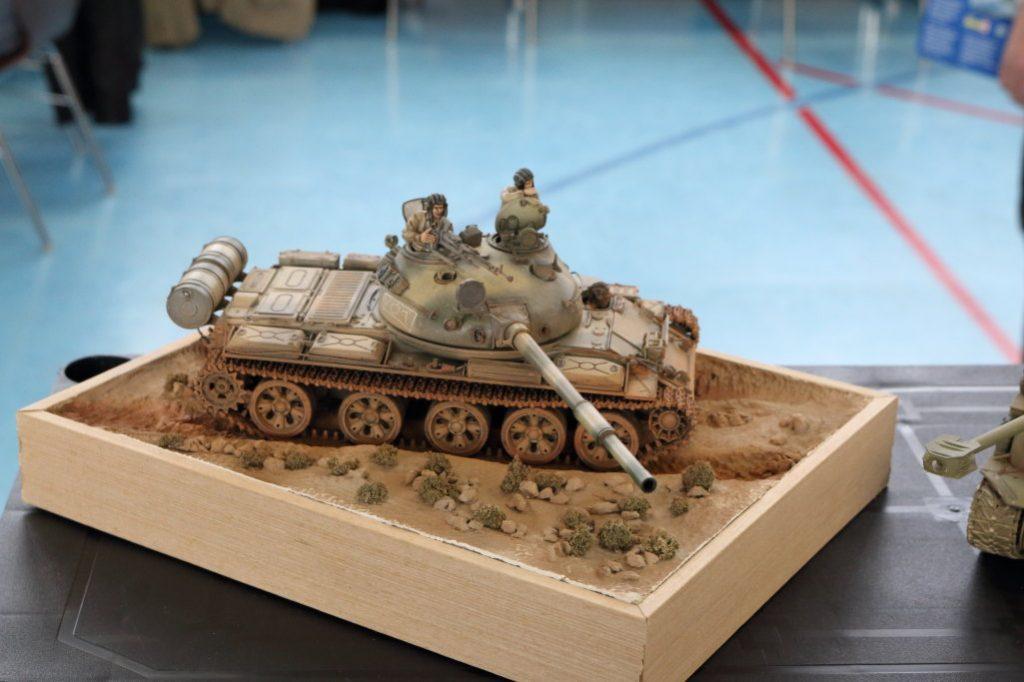 IMG_0055-1024x682 27. Modellbauausstellung des PMC-Saar in Merchweiler am 13.10.19