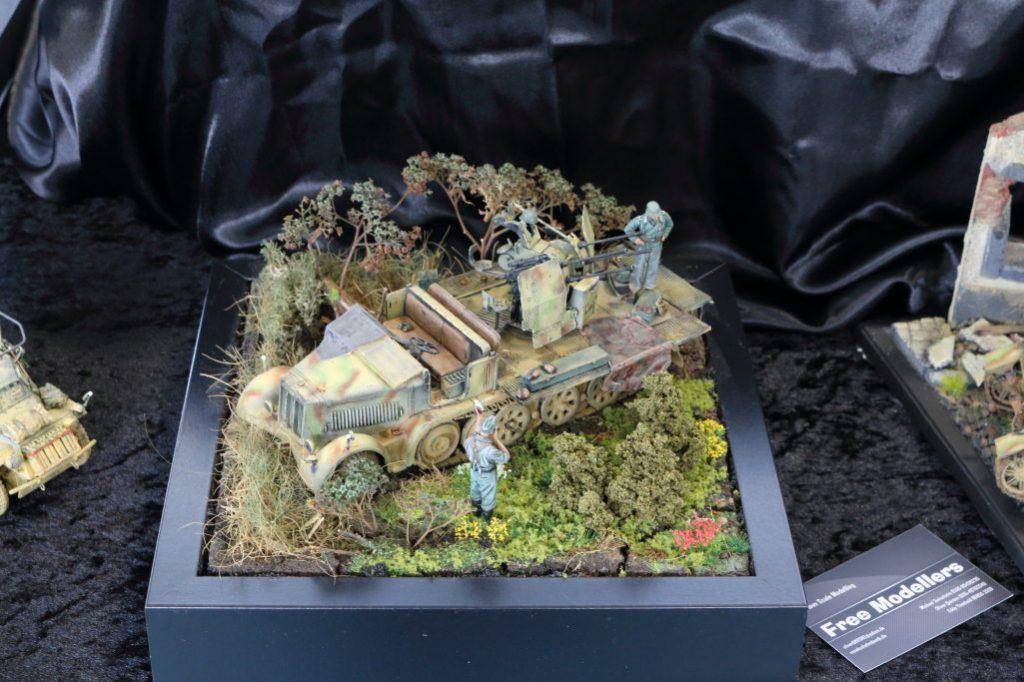 IMG_0058-1024x682 27. Modellbauausstellung des PMC-Saar in Merchweiler am 13.10.19