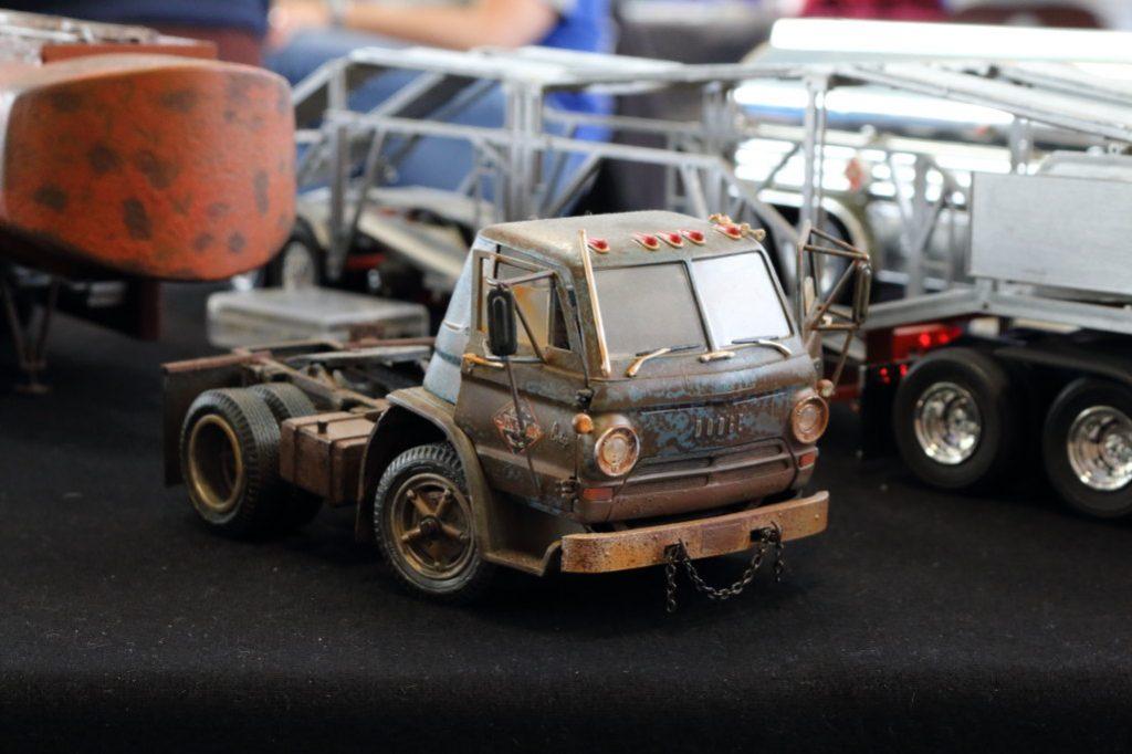 IMG_0062-1024x682 27. Modellbauausstellung des PMC-Saar in Merchweiler am 13.10.19