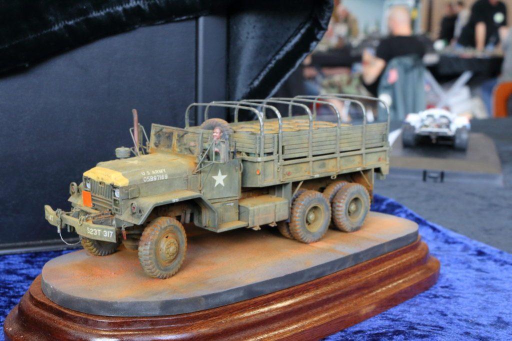 IMG_0077-1024x682 27. Modellbauausstellung des PMC-Saar in Merchweiler am 13.10.19