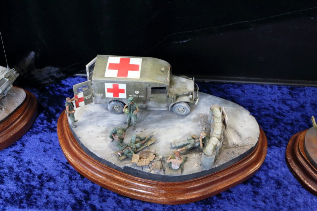 IMG_0081-1024x682 27. Modellbauausstellung des PMC-Saar in Merchweiler am 13.10.19