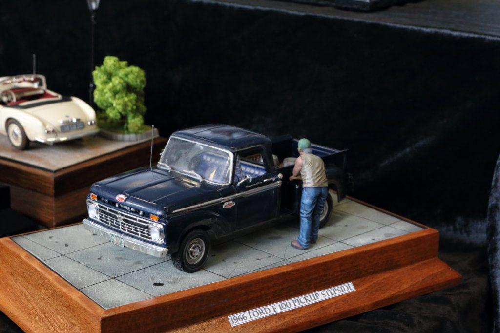 IMG_0087-1024x682 27. Modellbauausstellung des PMC-Saar in Merchweiler am 13.10.19