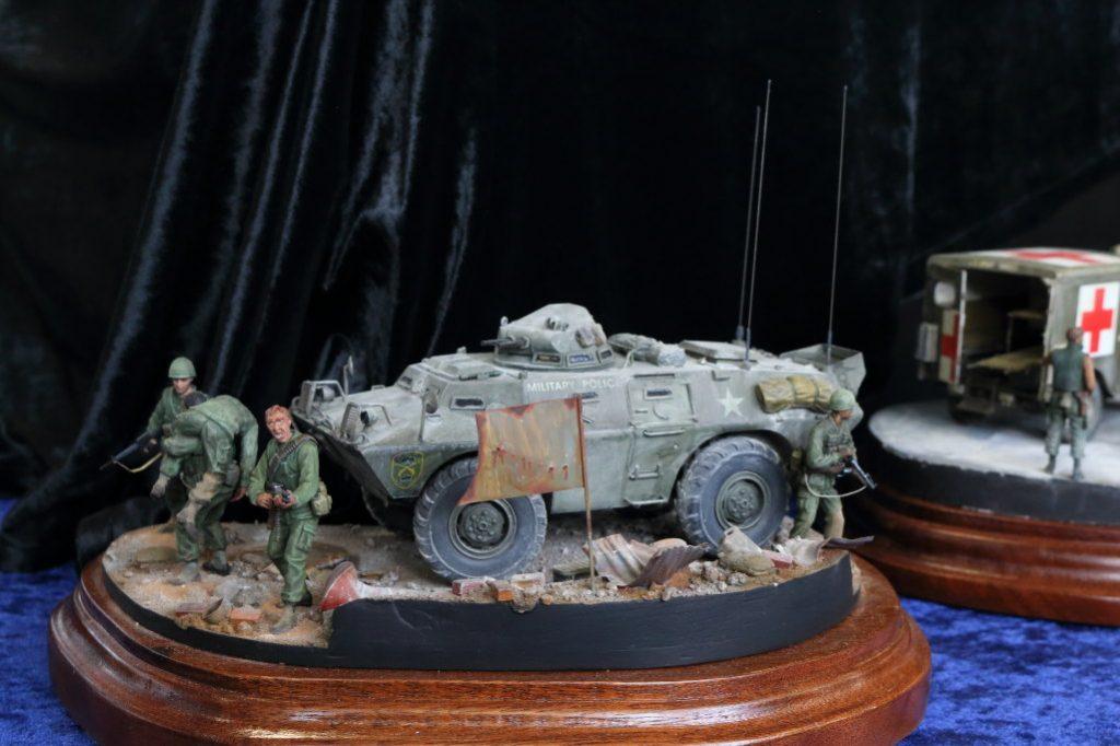 IMG_0088-1024x682 27. Modellbauausstellung des PMC-Saar in Merchweiler am 13.10.19