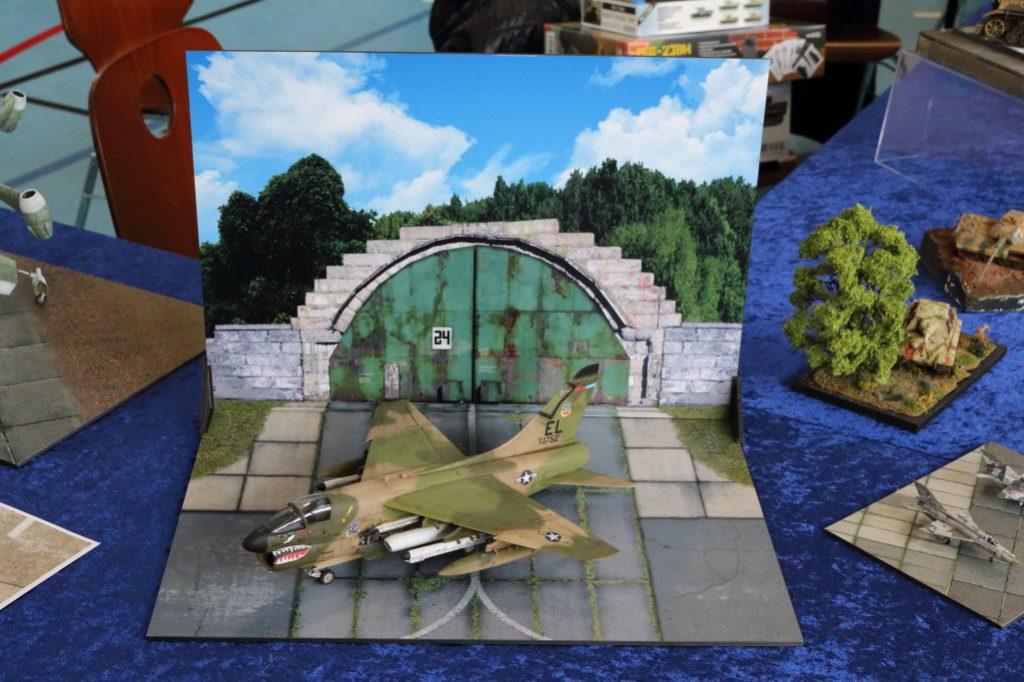 IMG_0094-1024x682 27. Modellbauausstellung des PMC-Saar in Merchweiler am 13.10.19
