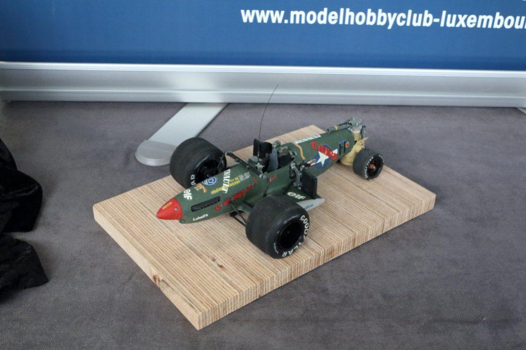 IMG_0099-1024x682 27. Modellbauausstellung des PMC-Saar in Merchweiler am 13.10.19