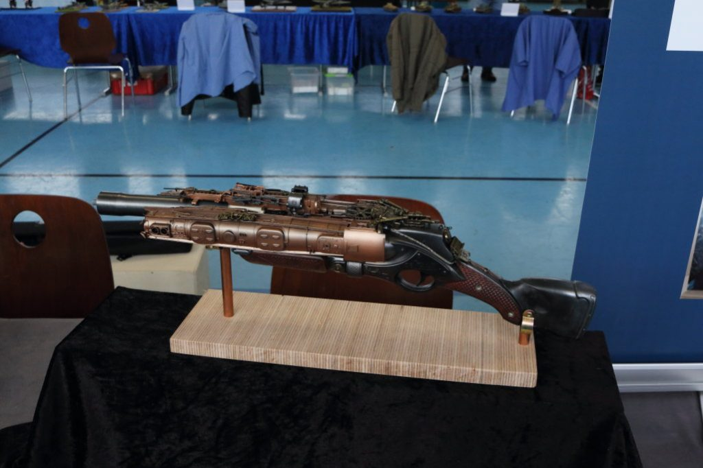 IMG_0100-1024x682 27. Modellbauausstellung des PMC-Saar in Merchweiler am 13.10.19