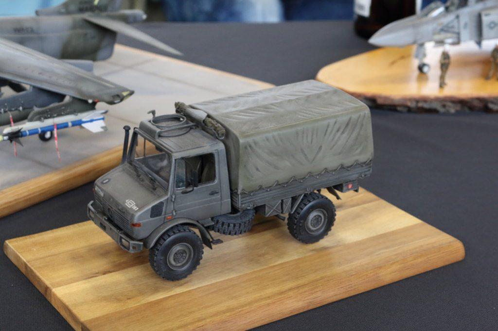 IMG_0106-1024x682 27. Modellbauausstellung des PMC-Saar in Merchweiler am 13.10.19