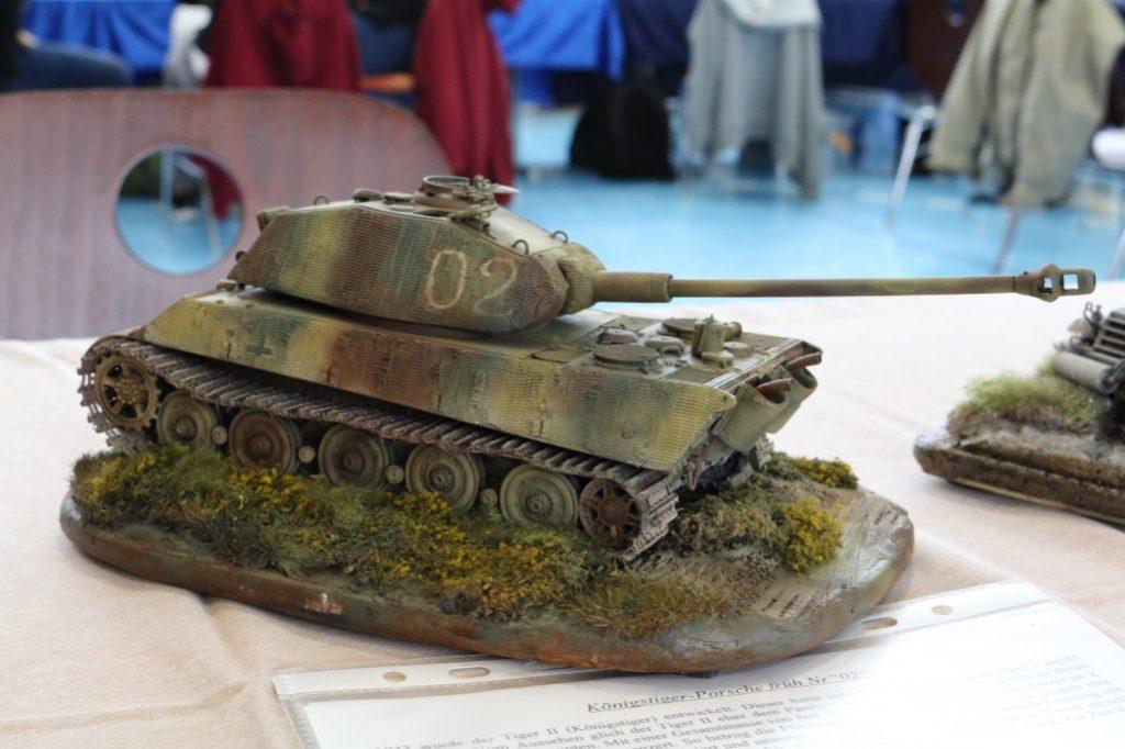 IMG_0116-1024x682 27. Modellbauausstellung des PMC-Saar in Merchweiler am 13.10.19