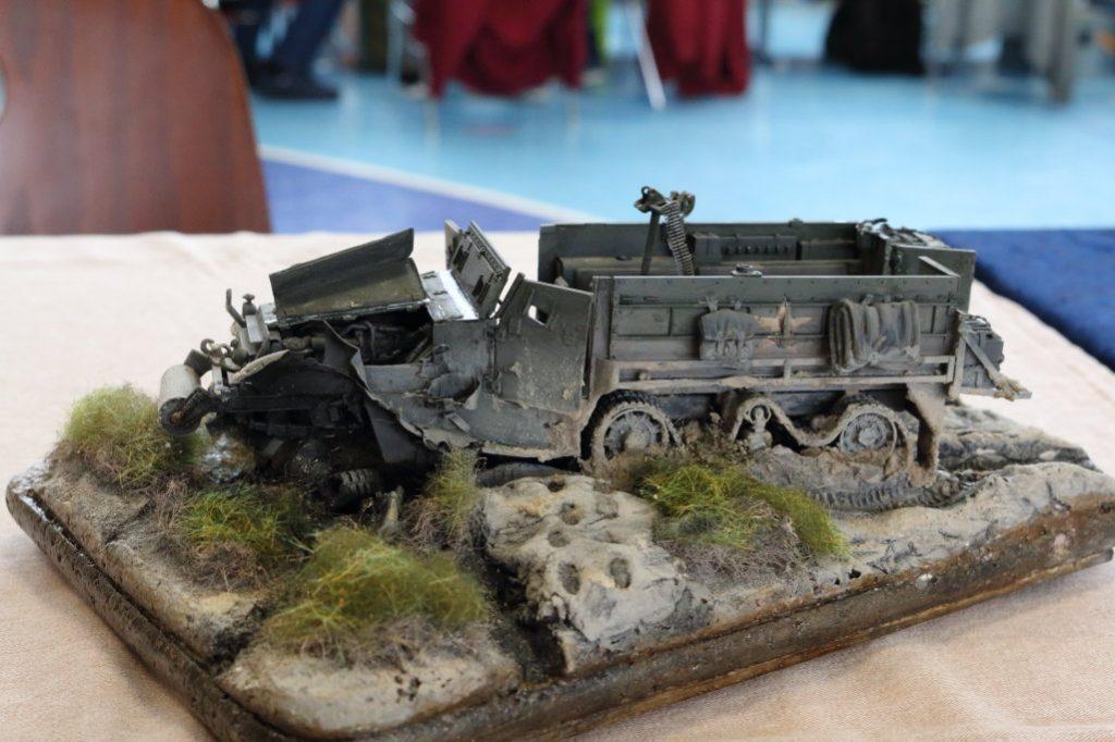 IMG_0117-1024x682 27. Modellbauausstellung des PMC-Saar in Merchweiler am 13.10.19