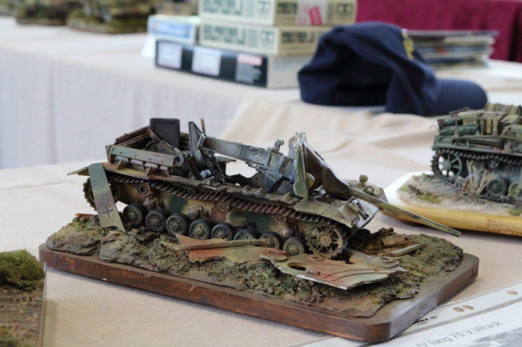 IMG_0122-1024x682 27. Modellbauausstellung des PMC-Saar in Merchweiler am 13.10.19