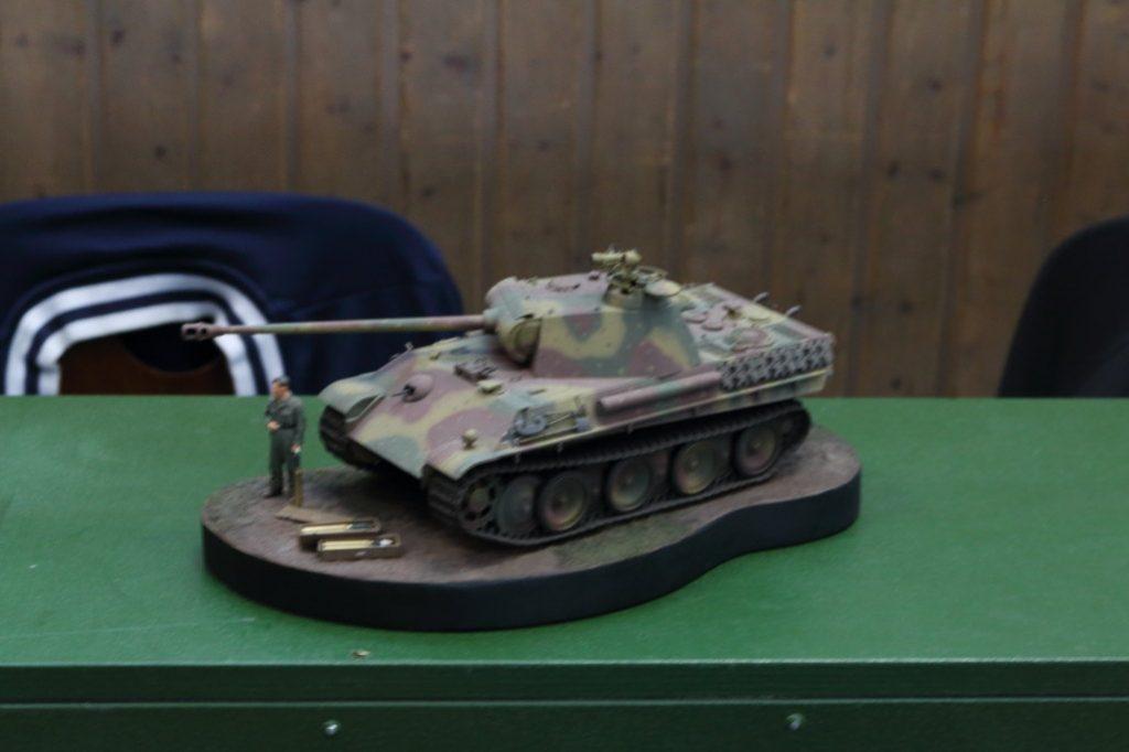 IMG_0123-1024x682 27. Modellbauausstellung des PMC-Saar in Merchweiler am 13.10.19