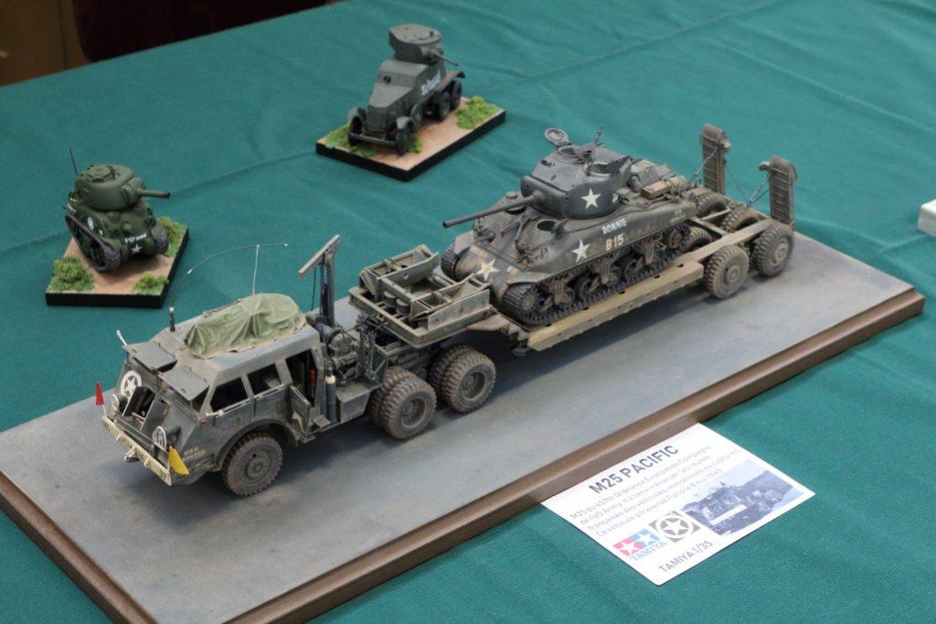 IMG_0136-1024x682 27. Modellbauausstellung des PMC-Saar in Merchweiler am 13.10.19