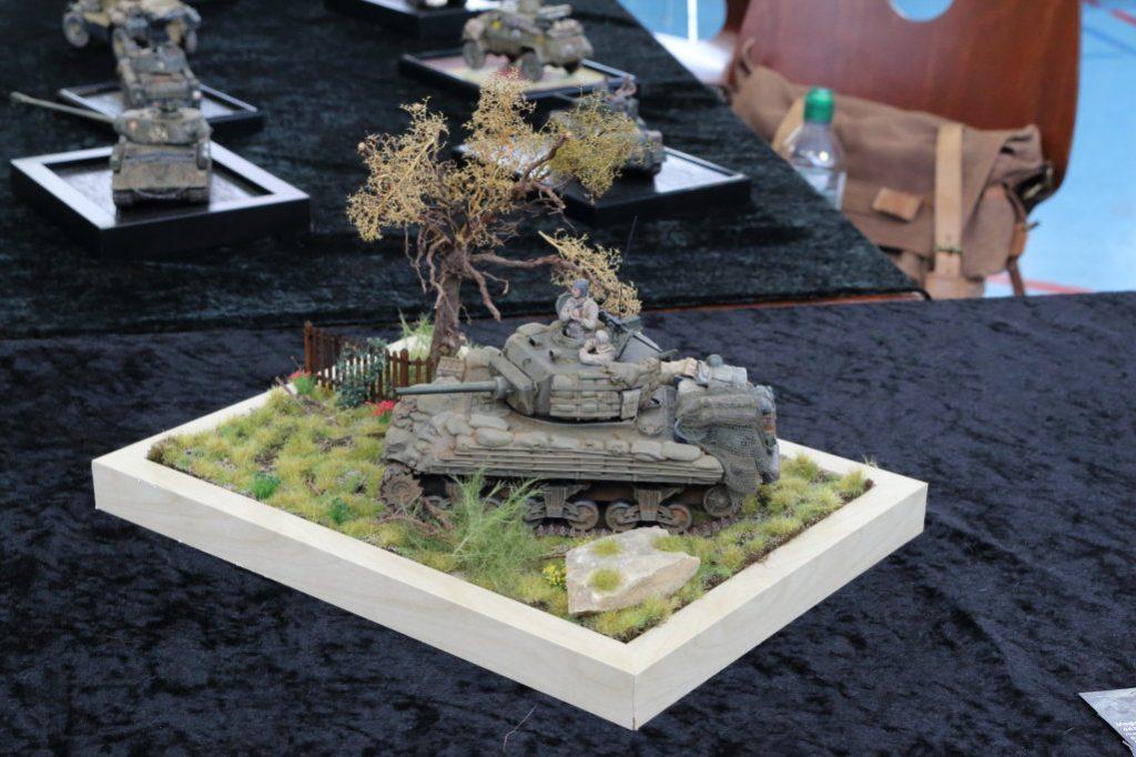IMG_0141-1024x682 27. Modellbauausstellung des PMC-Saar in Merchweiler am 13.10.19